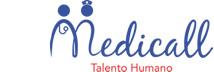 Medicall TH Talento Humano